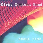 Kirby Swatosh About Time