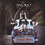 Sway Let It Roll