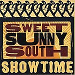 Sweet Sunny South Showtime