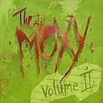 Moxy Ep Volume 2