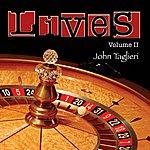 John Taglieri Lives Volume II