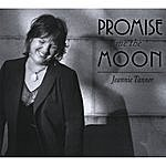 Jeannie Tanner Promise Me The Moon