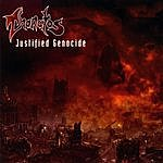 Thanatos Justified Genocide