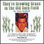 Terry Stafford They're Growing Grass In The Old Corn Field
