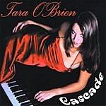 Tara O'Brien Cascade