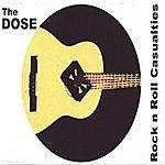 Dose Rock'nroll Casualties