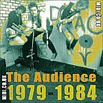 Audience 1979-1984