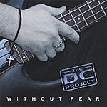 DC Project Without Fear