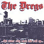 The Dregs River City Rock And Roll Ep