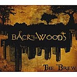 Brew Back To The Woods