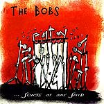 The Bobs ...songs At Any Speed