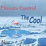 Cool Climate Control