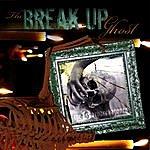 The Barbarellatones The Break-Up Ghost