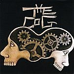 Cog Is In Your Head