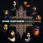 Cipher From Soldiers To Warriors