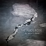 Alice Rose All Haunt's Sound
