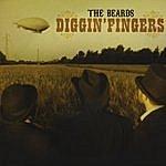 Beards Diggin'fingers