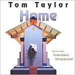 Tom Taylor Home