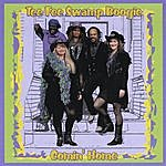 Tee Fee Swamp Boogie Band Comin' Home