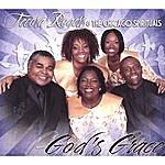 Tecora Rogers God's Grace