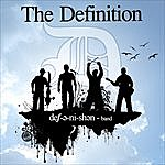 Definition The Definition - Ep