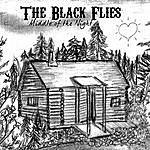 Black Flies Middle Of The Night