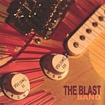 The Blast Band Volume Two And Three