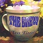 Brew Tea Time