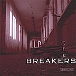The Breakers Sessions