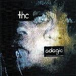 THC Adagio