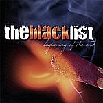 Black List Beginning Of The End
