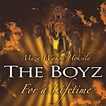 The Boyz For A Lifetime