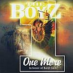 The Boyz One More