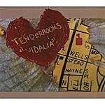 Tenderhooks Vidalia
