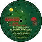 Manoo Agoe (4-Track Maxi-Single)