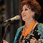 Warda Akdeb Alik (Single)
