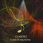 Claudio Noise Of Emotions