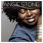Angie Stone Dance Vault Mixes - I Wasn't Kidding (10-Track Maxi-Single)
