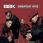 B2K Greatest Hits
