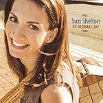 Suzi Shelton No Ordinary Day