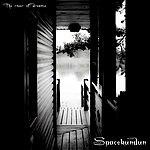 Space Kundun The River Of Dreams (4-Track Maxi-Single)