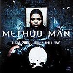 Method Man Tical 2000 - Judgement Day