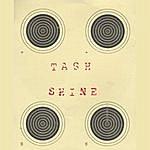 Tash Shine