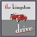 The Kingston Trio Drive