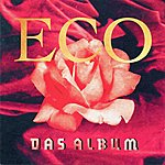 Eco Das Album