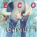 Eco Schmutz