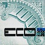 Eco Geld