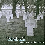 Xang The Last Of The Lasts