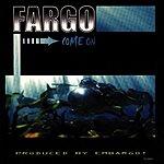 Fargo Come On (4-Track Maxi-Single)