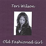 Teri Wilson Old Fashioned Girl